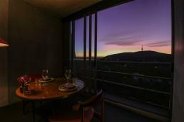 Ovolo Hotels in Canberra, Australia