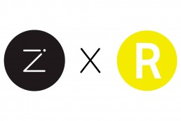Zoku x Rijks logo