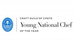 Craft Guild of Chefs logo