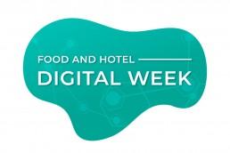 Food-Hotel-Digital-Week
