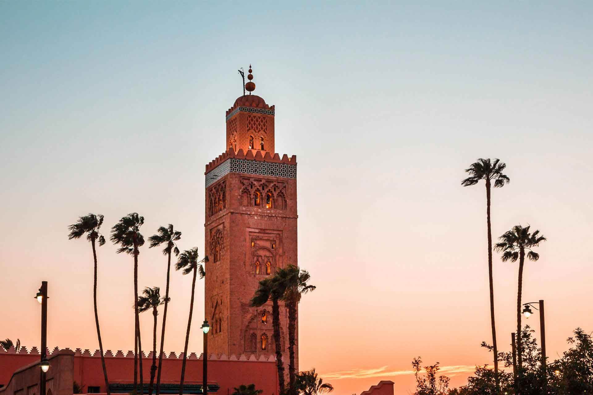 Nobu-Marrakech
