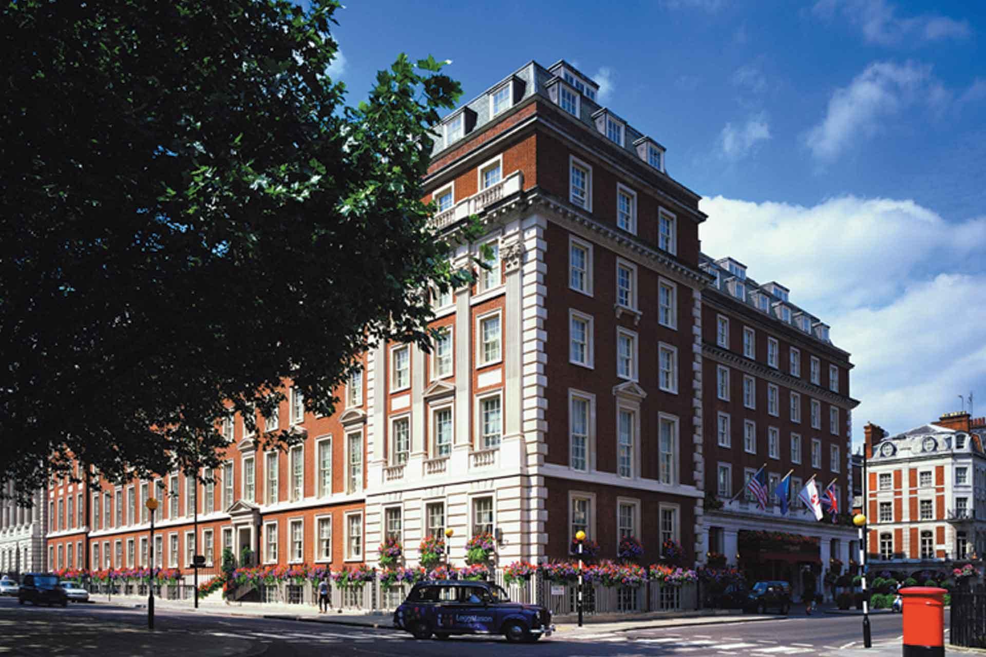 London-Marriott-Hotel-Grosvenor-Square